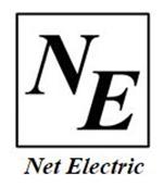 Net Electric