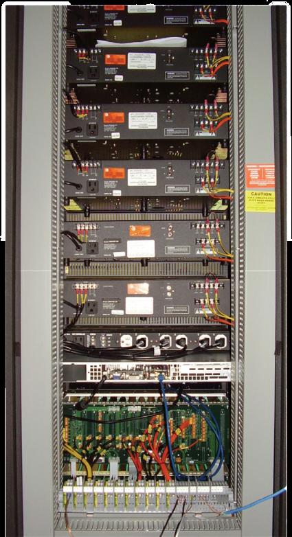 M61-982-Series-Mincom-IP-PA-Paging-System
