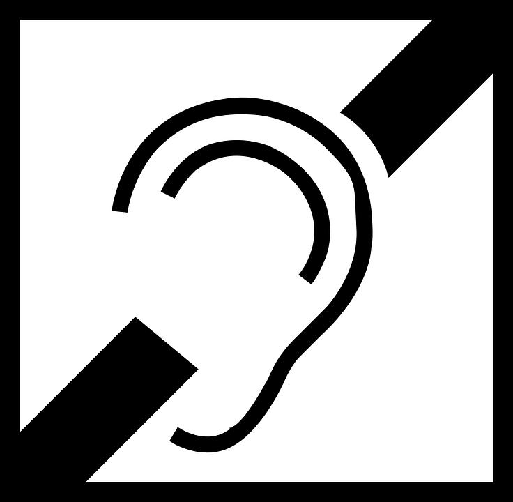 hearing-aid-39020_960_720